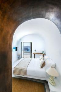 luxury villa santorini 15 1