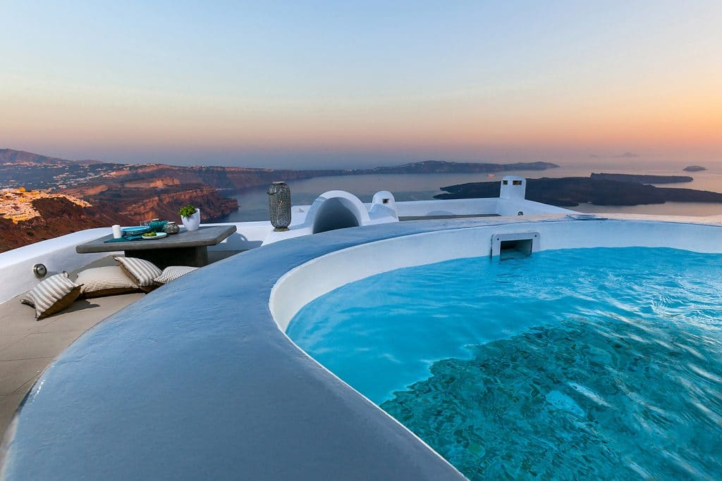 outdoor-jacuzzi-view-caldera-santorini-luxury-villa-67
