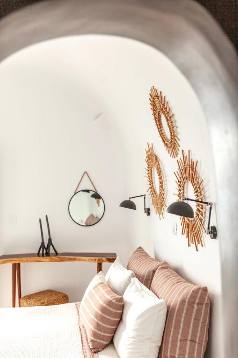 pura vida villa house luxury suites santorini 02