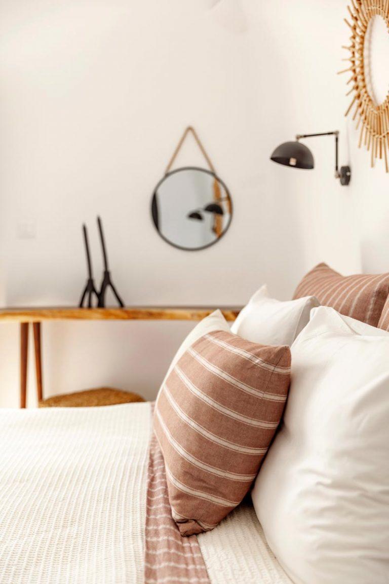 pura vida villa house luxury suites santorini 03
