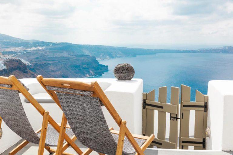 pura vida villa house luxury suites santorini 06