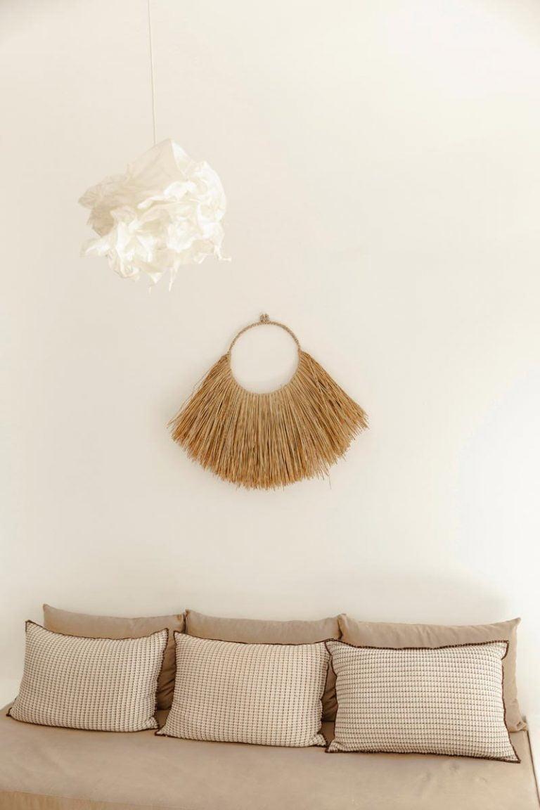 pura vida villa house luxury suites santorini 10