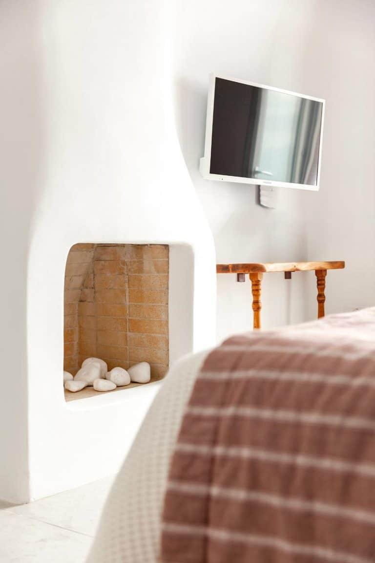 pura vida villa house luxury suites santorini 11