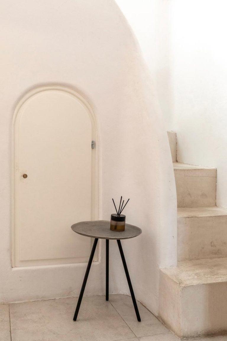 pura vida villa house luxury suites santorini 18