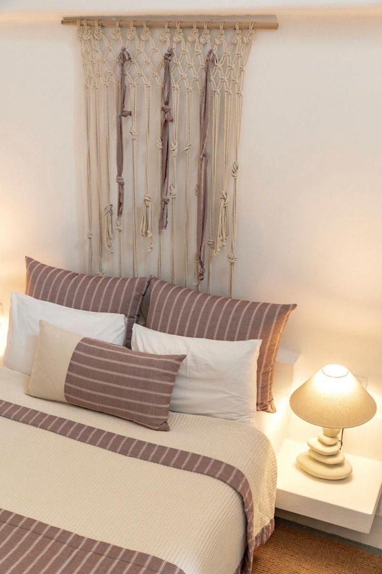 pura vida villa house luxury suites santorini 20