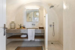 pura vida villa house luxury suites santorini 22