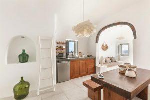 pura vida villa house luxury suites santorini 33
