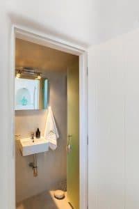 pura vida villa house luxury suites santorini 39