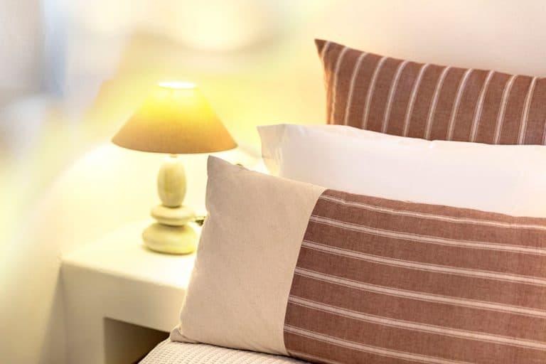 pura vida luxury accommodation santorini 4