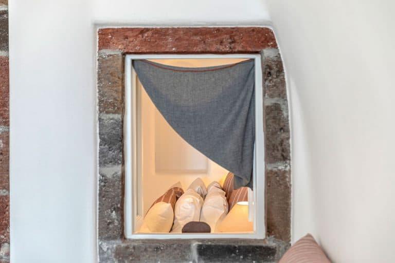pura vida luxury accommodation santorini 6